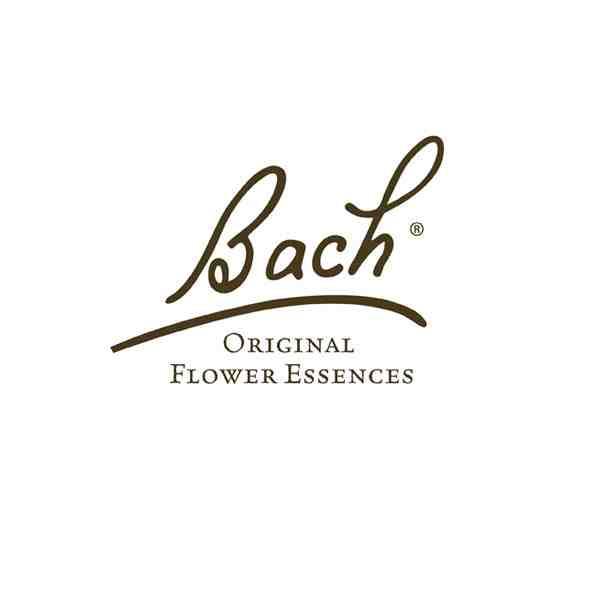 Eredeti Bach-virágterápia