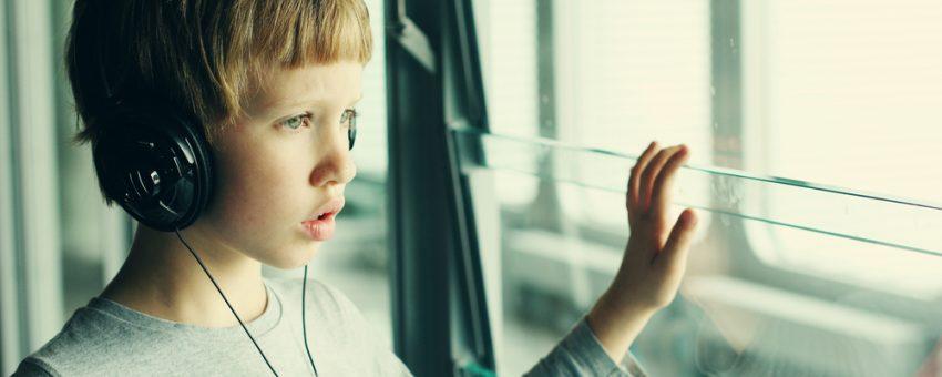 Megragadó gondolatok az autizmusról