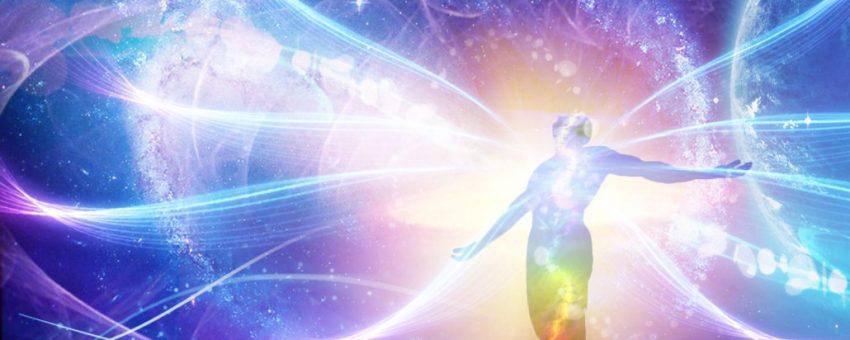 Szellemsebész -pszichotronikus- tanfolyam